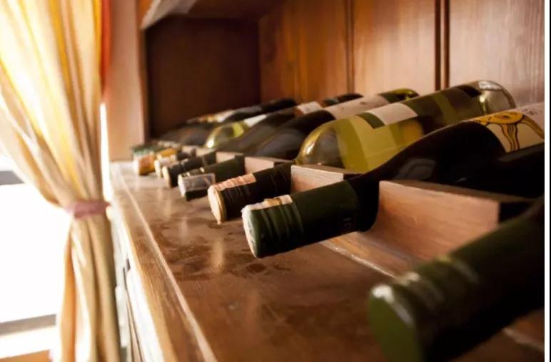 Chile's Commercial Wines Suffer Price War and Homogenization?